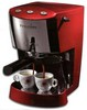 Кофеварка Gaggia Evolution Red