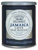 Кофе молотый Compagnia Dell` Arabica Jamaica Blue Mountain (250 гр.)