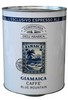 Кофе в зернах Compagnia Dell` Arabica Jamaica Blue Mountain (1,5 кг)